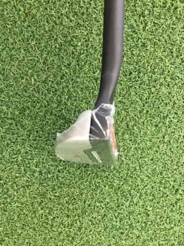 "Wilson Golf 35"" RH Putter"