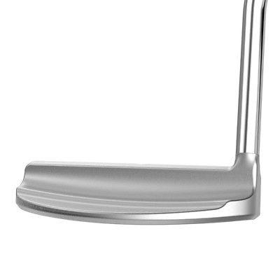 Cleveland 2 Putter FACE SHIPS FREE