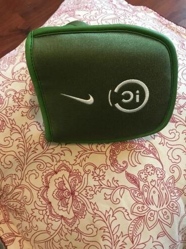 Nike IC Putter Hand