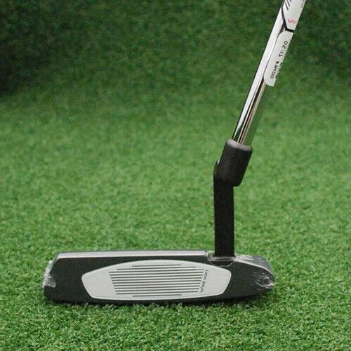 TaylorMade Golf - HAND - IN-12 Blade Inch NEW