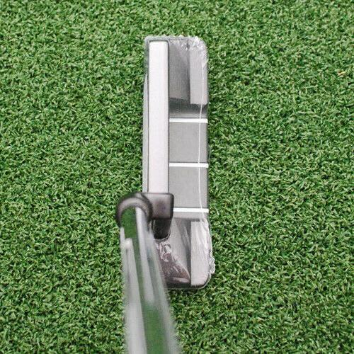 TaylorMade - HAND IN-12 Putter Inch