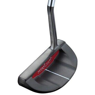 MacGregor Golf MacTec 001 Right Hand,