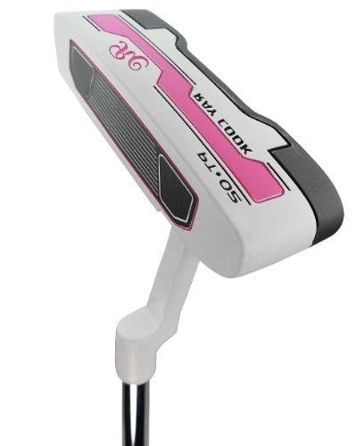 golf rc pt 02 putter