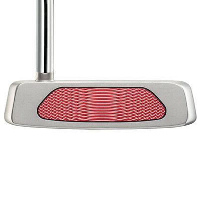 """TaylorMade Putter, 34"""""""