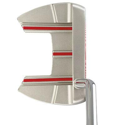 """TaylorMade Golf Putter, 34"""""""