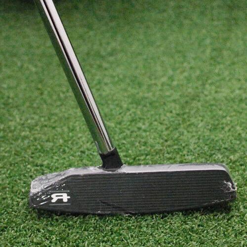 Rife Golf Ringer Putter Length 34/35 Inch -