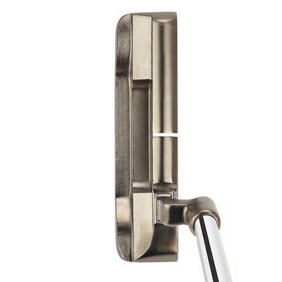 TearDrop Golf 2 Putter Headcover