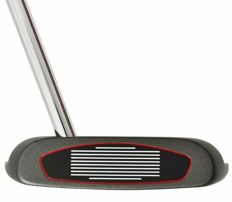 Ray Golf Ray SR400 Right