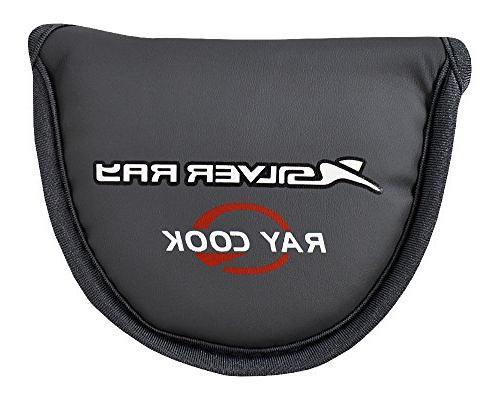 Ray Ray Sr200 34 inch
