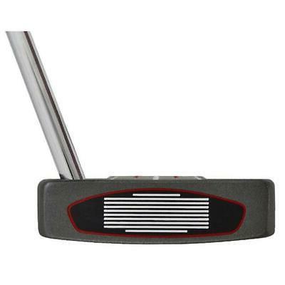 golf silver sr500 putter