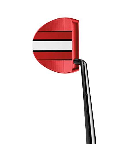 TaylorMade Ardmore Putter