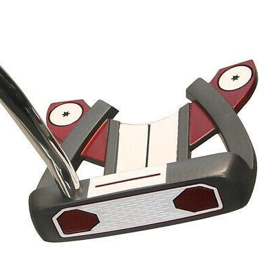 golf tps x type m 900 putter