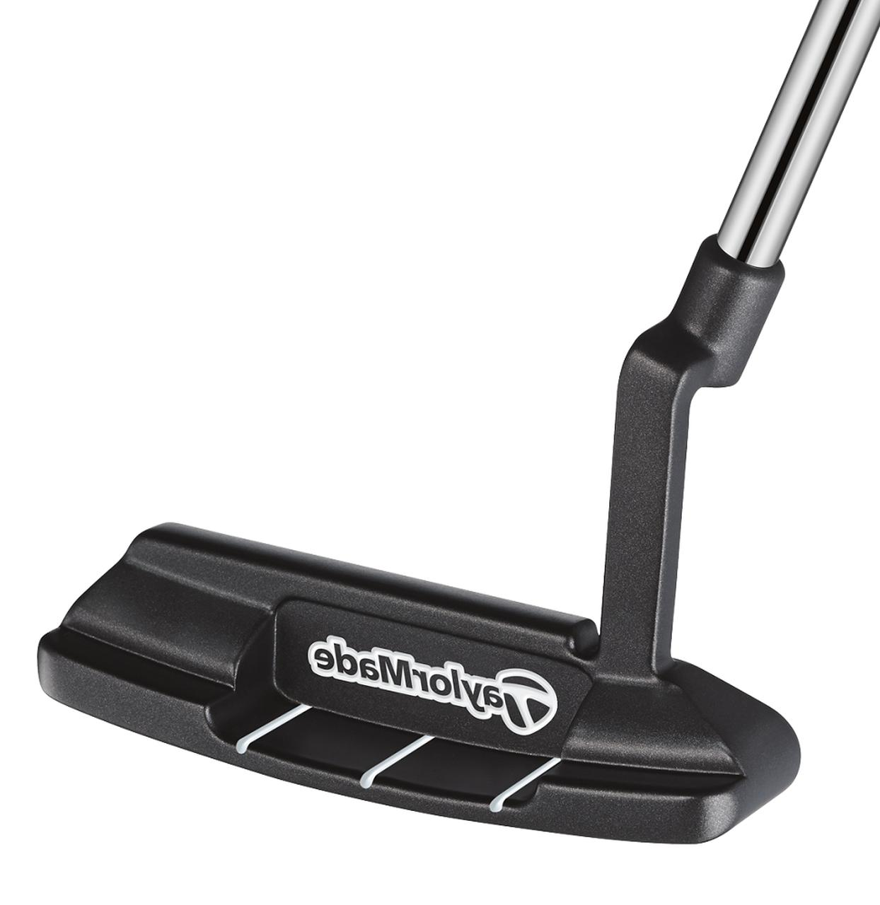 TaylorMade Golf Putter, NEW