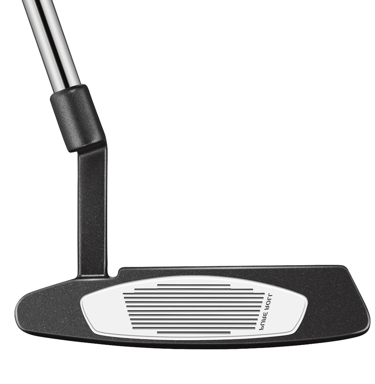 "TaylorMade Golf Putter, Left-Handed, 35"", IN-12, NEW"