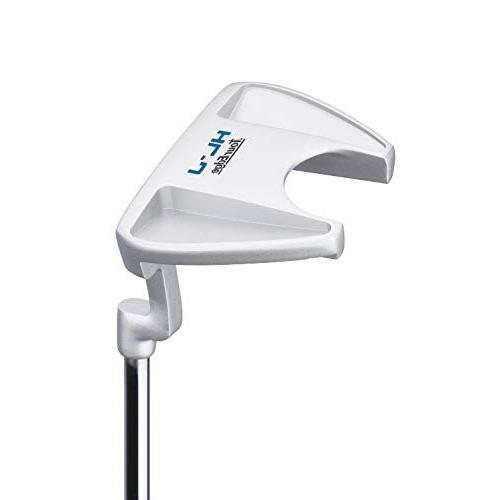 Tour Edge HL-J Junior Complete Golf Set Bag Royal