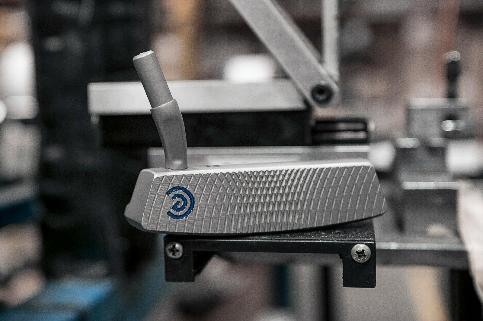 Cleveland Putters - New and Length
