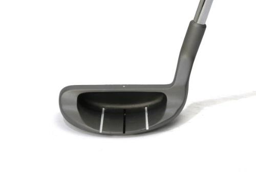 Pinemeadow Putter, Right-Handed, 34-Inches