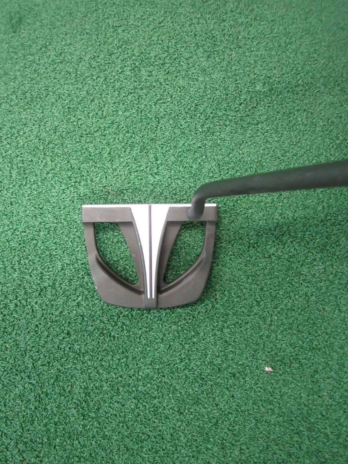 Nike IC-2020 Golf Club 34