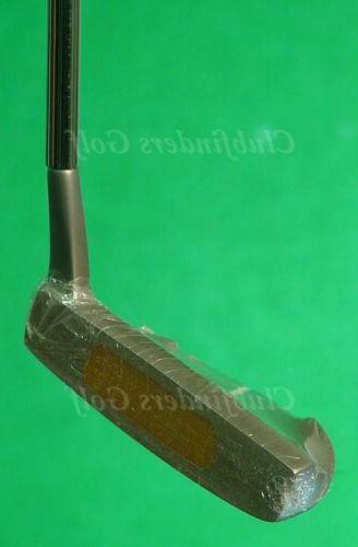 Adams a7 Select 66 Series Golf w/