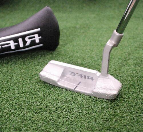 italian series putter 2016 right