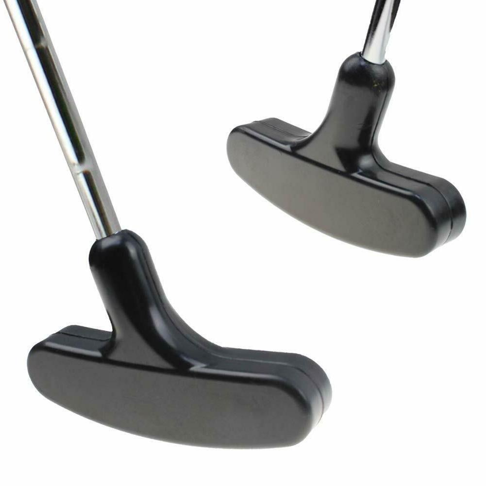 Junior Child Kid Mini Golf Putter
