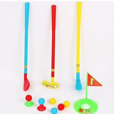Kids Set Mini Toy Child