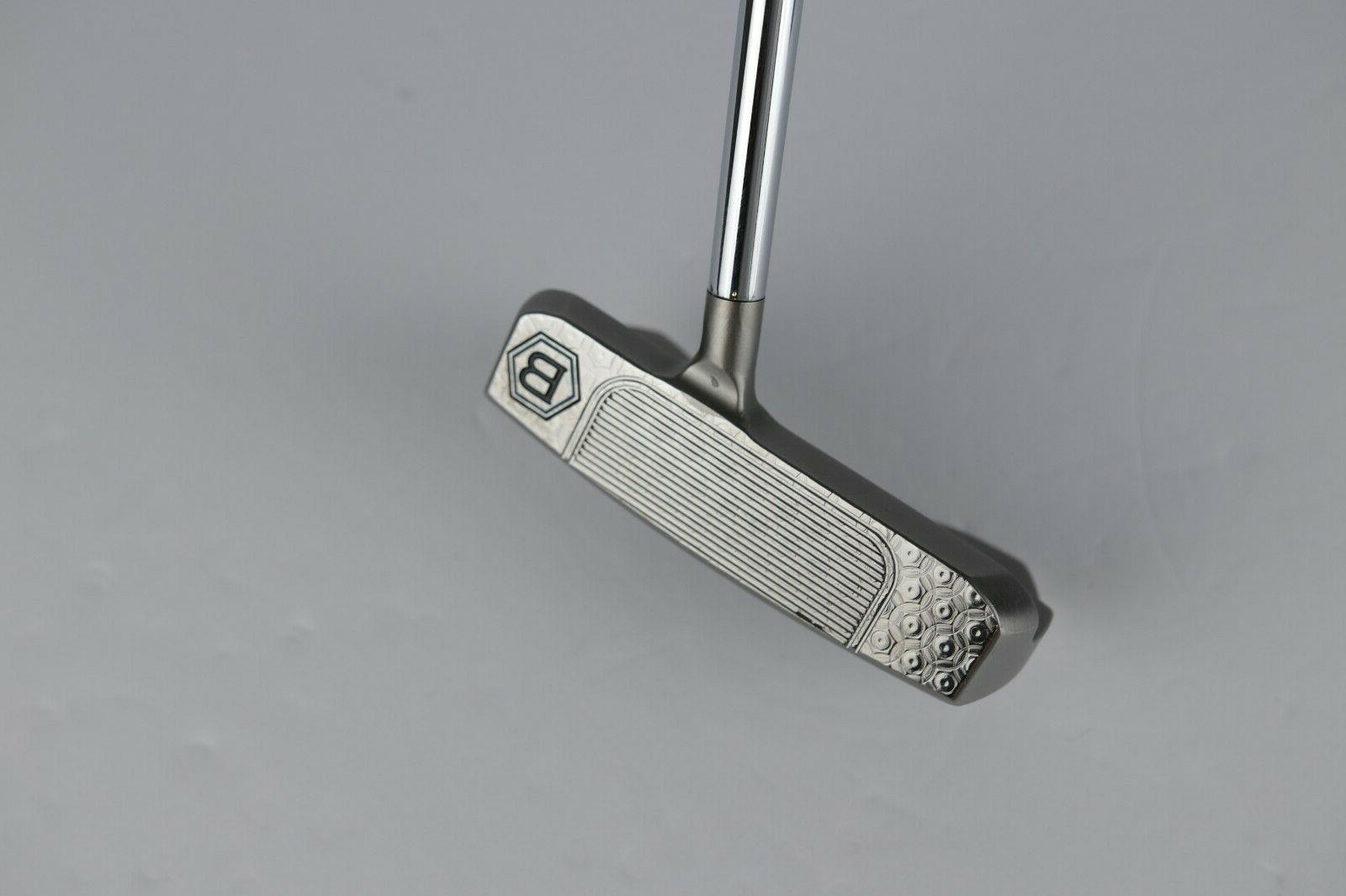 Bettinardi Kuchar 2 Putter
