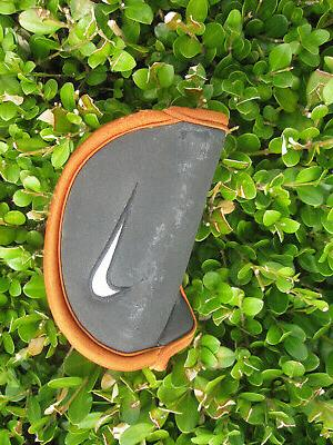 Nike NEW PUTTER