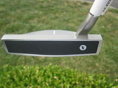 Nike NEW Golf Club 35