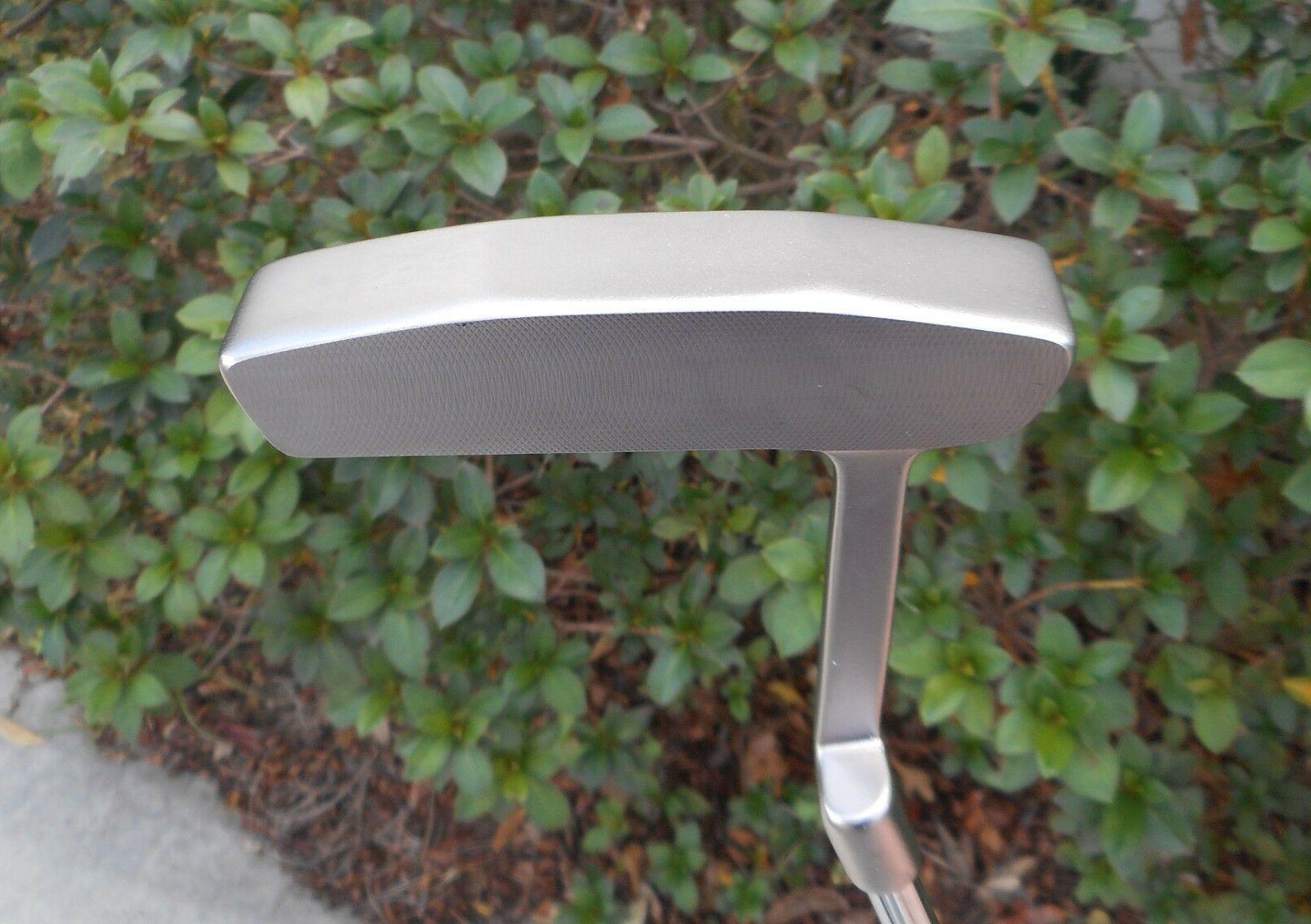 Miura Golf Cover