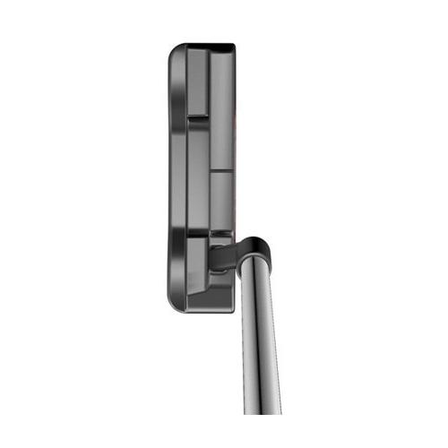 Nike Method Core Putter - RH/35""