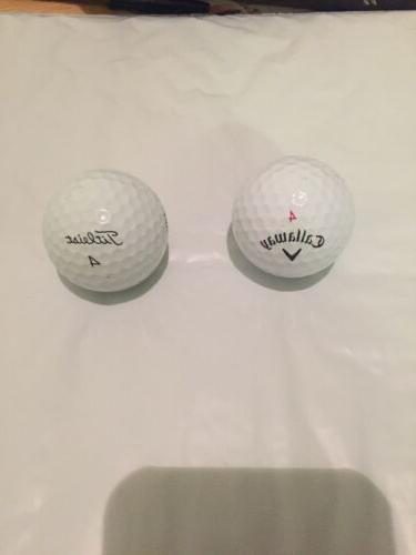 NEVER USED!! WORLD MALLET 34