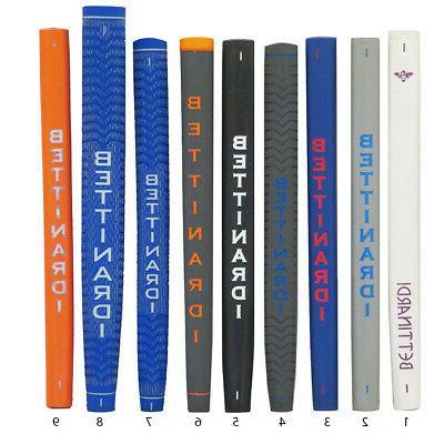 New Bettinardi Series Putter Choose Length