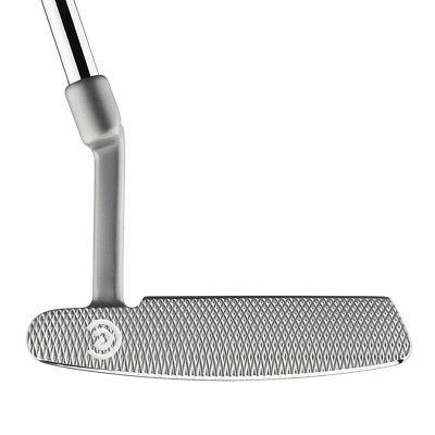 New Cleveland Golf Beach 1 Grip SOFT FEEL - Pick Length