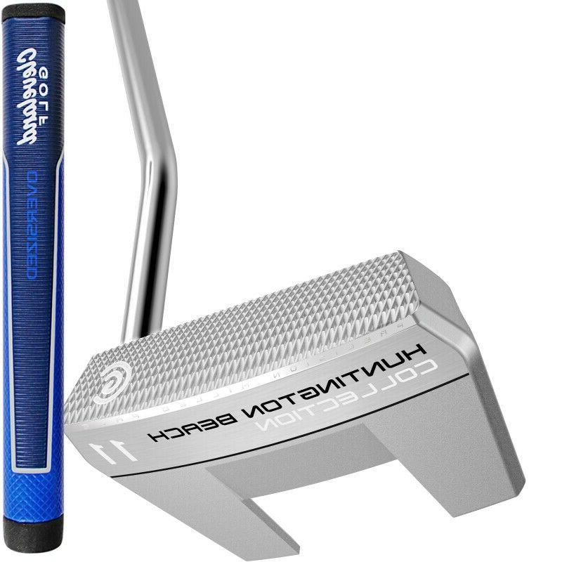 New Golf Huntington Beach - Your & Length