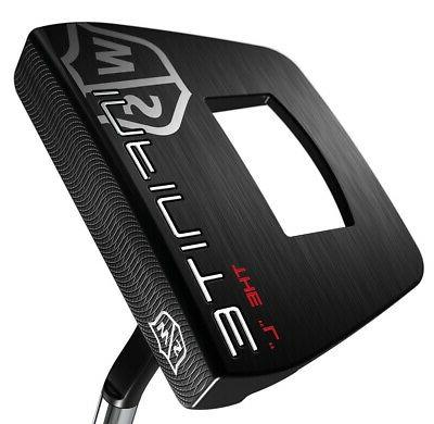 "New Golf- Infinite L 35"""