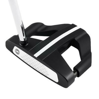 new golf stroke lab black bird of