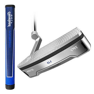 new golf tfi 2135 satin 1 0