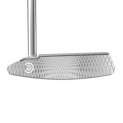 New Cleveland Golf 2135 Satin Putter, Length