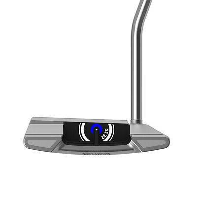 New Cleveland Golf TFI 2135 Length