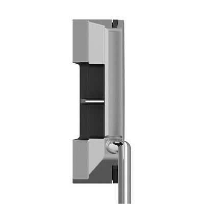 New Cleveland TFI 2135 Putter, O/S Grip-