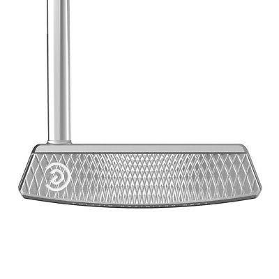 New 2135 Putter, Pick Length