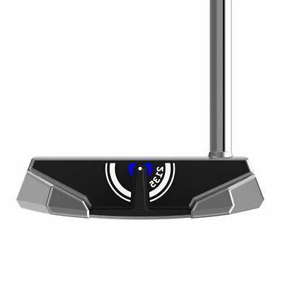 New Cleveland 2135 Satin MORE - Elevado Putter