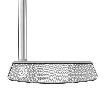 New Cleveland Golf TFI 2135 Putter, Grip FEEL & PERFORMANCE