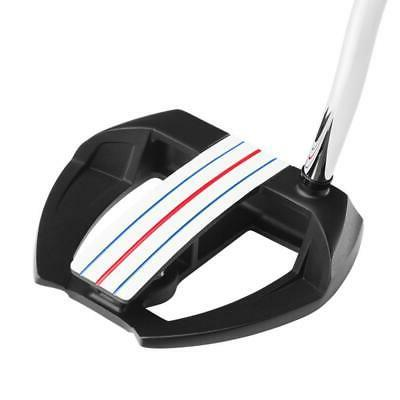 New Track Putters UP Pick Club