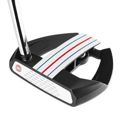 new golf triple track marxman putters line