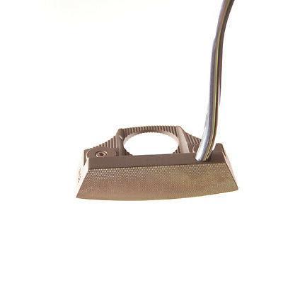 New Heavy Golf Matte Putter Kit Left