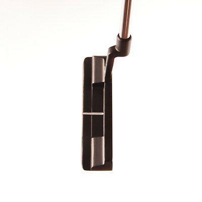 New Golf Lite Putter Left Hand