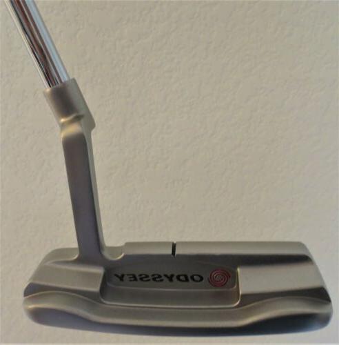 NEW Hot Golf 3.0