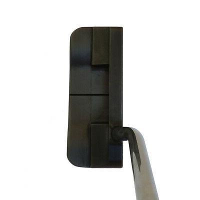 New Bettinardi Limited Edition Studio Putter Pick Grip